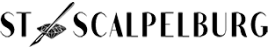 Интернет каталог St. Scalpelburg